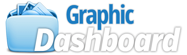 graphicdashboard
